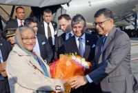PM-reaches-New-York-to-attend-UNGA
