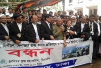 Govt-encouraging-killers-thru'-importing-rice-Rizvi