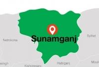 killed-in-Sunamganj-road-accident