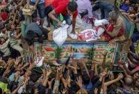 Seven-nations-seek-UN-council-meeting-on-Myanmar