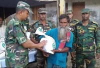 Army-joins-aid-operation-for-Rohingyas
