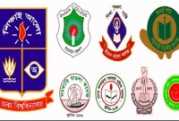 7 college's results to be published within Nov 30