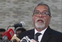 CEC optimistic about BNP's participation in next polls