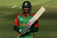 Shakib adds another feather to galore of records
