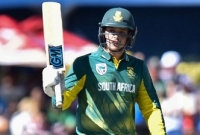 Bangladesh-embarrassed-by-SA