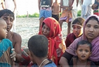 Rohingya-boat-capsize-bodies-recovered