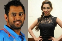 Kiara-wants-to-go-on-a-date-with-Dhoni