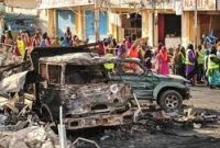 Death-toll-from-deadliest-Somalia-attack-rises-to