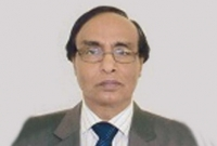 Comilla-Univ-VC-barred-from-entering-office