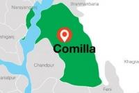 killed-in-Comilla-train-accident