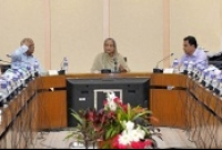 Ecnec-approves-projects-worth-Tk-cr