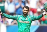 Tamim-Iqbal-returns
