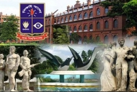 Results-of-DU-'KA'-'CHA'-units-admission-test-published