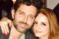 The-real-reason-behind-Sussanne-Khan-and-Hrithik-Roshan