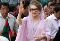 Khaleda-Zia-gets-bail