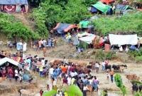 Rohingya-man-shot-dead-in-Coxs-Bazar