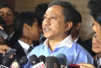 Nazmul-Hasan-Papon-reelected-BCB-president-for-rd-time