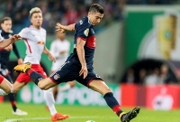 Bayern-plot-more-Dortmund-woe-as-Lewandowski-returns