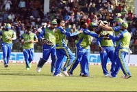 Sylhet-beat-Comilla-by-wickets-in-BPL