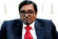 Jamaat-leaders-wont-participate-in-next-polls