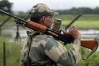 Bangladeshi-youth-killed-in-BSF-firing