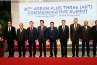 ASEAN-summit-silence-on-Rohingya-an-absolute-travesty