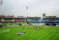 Sylhet-Khulna-BPL-match-abandon-due-to-rain