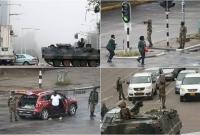 Zimbabwe-under-military-control-after-army-seizes-power-from-Mugabe