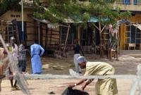 Suicide-bombers-kill-in-Nigeria