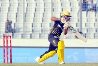 Rajshahi-Kings-thrash-Nasir's-Sixers