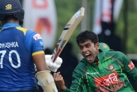 India-Bangladesh-set-to-feature-in-tri-series-in-Sri-Lanka
