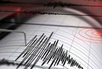 magnitude-earthquake-strikes-Tibet