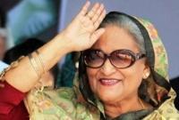 PM-Hasina-arrives-at-Suhrawardy-Udyan-rally