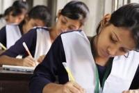 Primary-Ebtedayee-terminal-exams-begin-Sunday