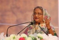 'Rohingyas-threat-to-national-regional-security'