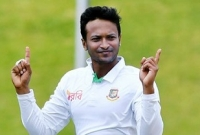 Shakib-made-new-Test-captain