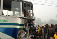 Rajshahi-bus-collision-kills
