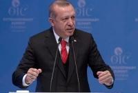 Jerusalem-is-capital-of-Palestine-Erdogan