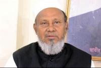 Former-Mayor-Mohiuddin-Chowdhury-no-more