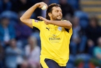 Afridi-hat-trick-Hales-blinder-light-up-T-League's-opening-day