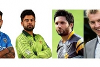Most-handsome-cricketers-of-all-time