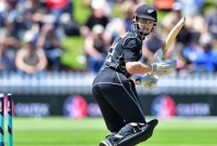 New-Zealand-beat-Pakistan-by-runs-in-st-ODI