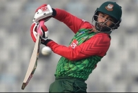 Bangladesh-win-by-wickets-against-Zimbabwe