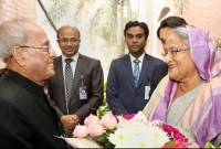 Bangladesh-an-attractive-place-for-investment-Pranab