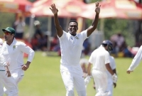 South-Africa-win-India-Test-series