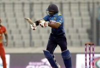 Zimbabwe-beat-Sri-Lanka-by-run-in-nd-ODI