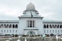 SC-orders-to-pay-Taka-cr-to-Moon-Cinema-Hall-owner