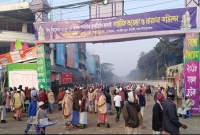 nd-phase-of-Bishwa-Ijtema-begins
