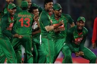 Tigers-thrash-SL-by-runs-Bangladesh