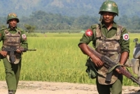 Myanmar-soldiers-sentenced-for-killing-civilians-in-Kachin